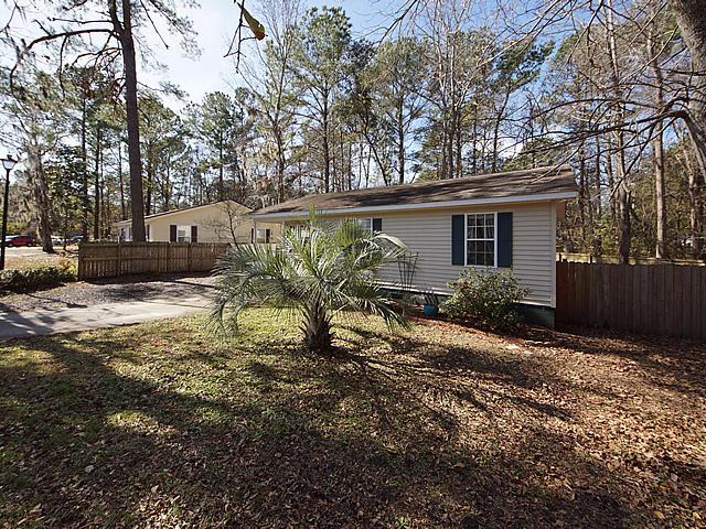 Murraywood Homes For Sale - 4058 Prosperity, Johns Island, SC - 17