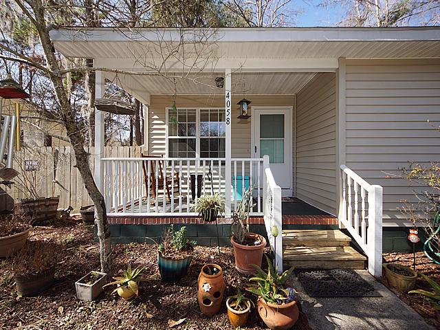 Murraywood Homes For Sale - 4058 Prosperity, Johns Island, SC - 12