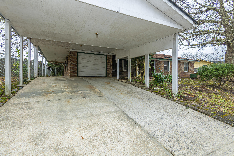 11 Belmar Avenue Goose Creek, SC 29445