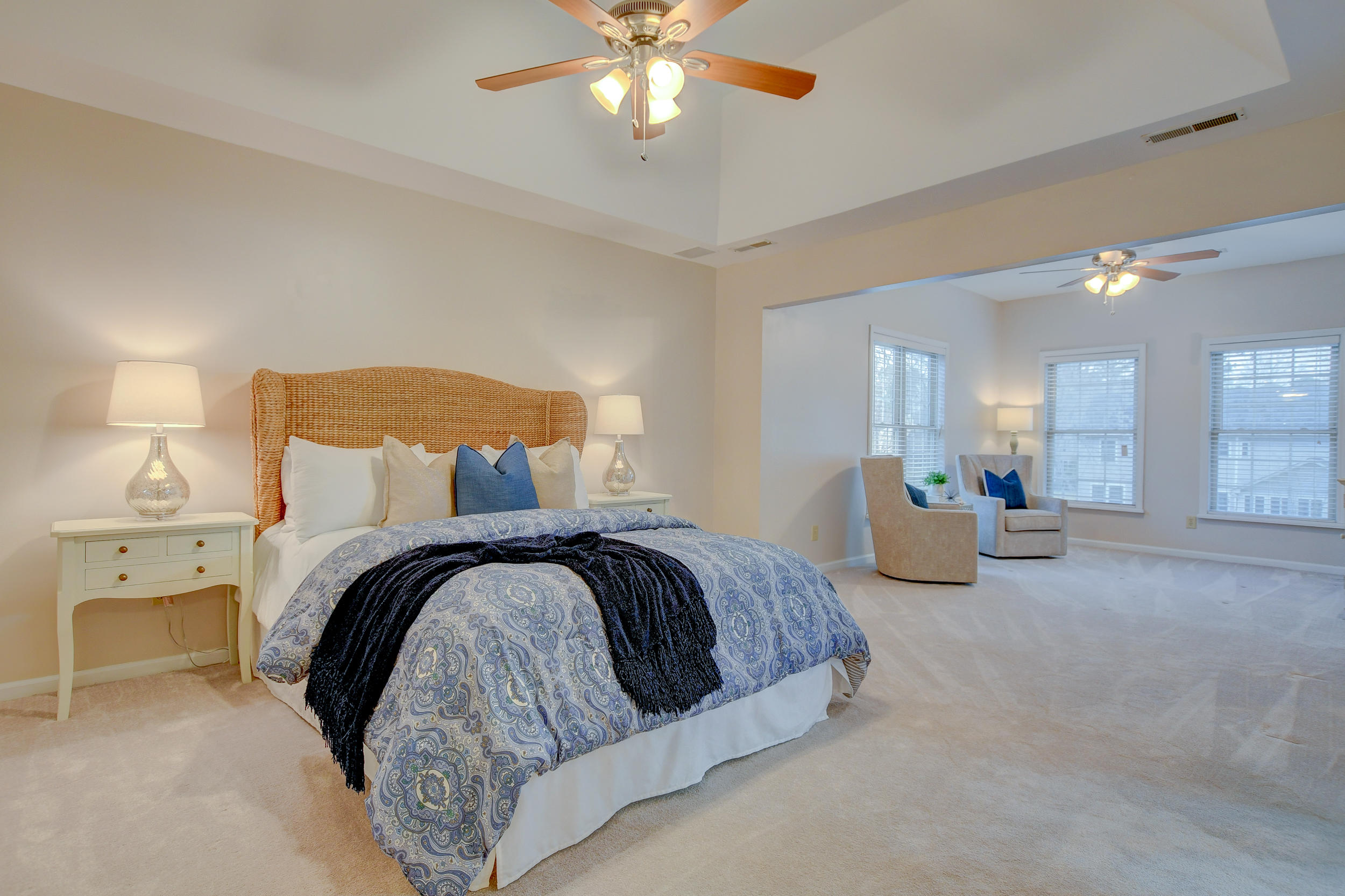 Hidden Cove Homes For Sale - 600 Salty, Mount Pleasant, SC - 16