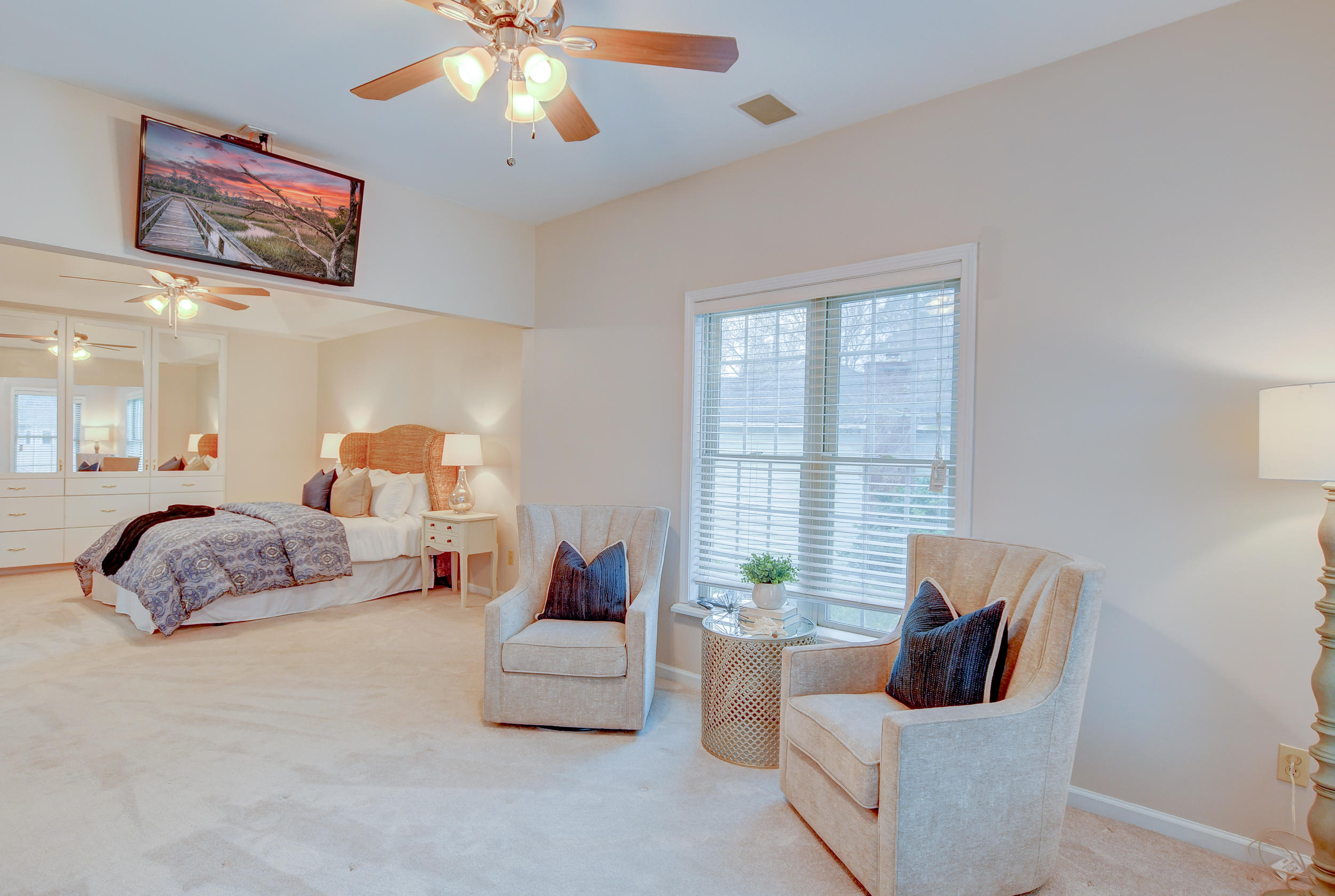 Hidden Cove Homes For Sale - 600 Salty, Mount Pleasant, SC - 14
