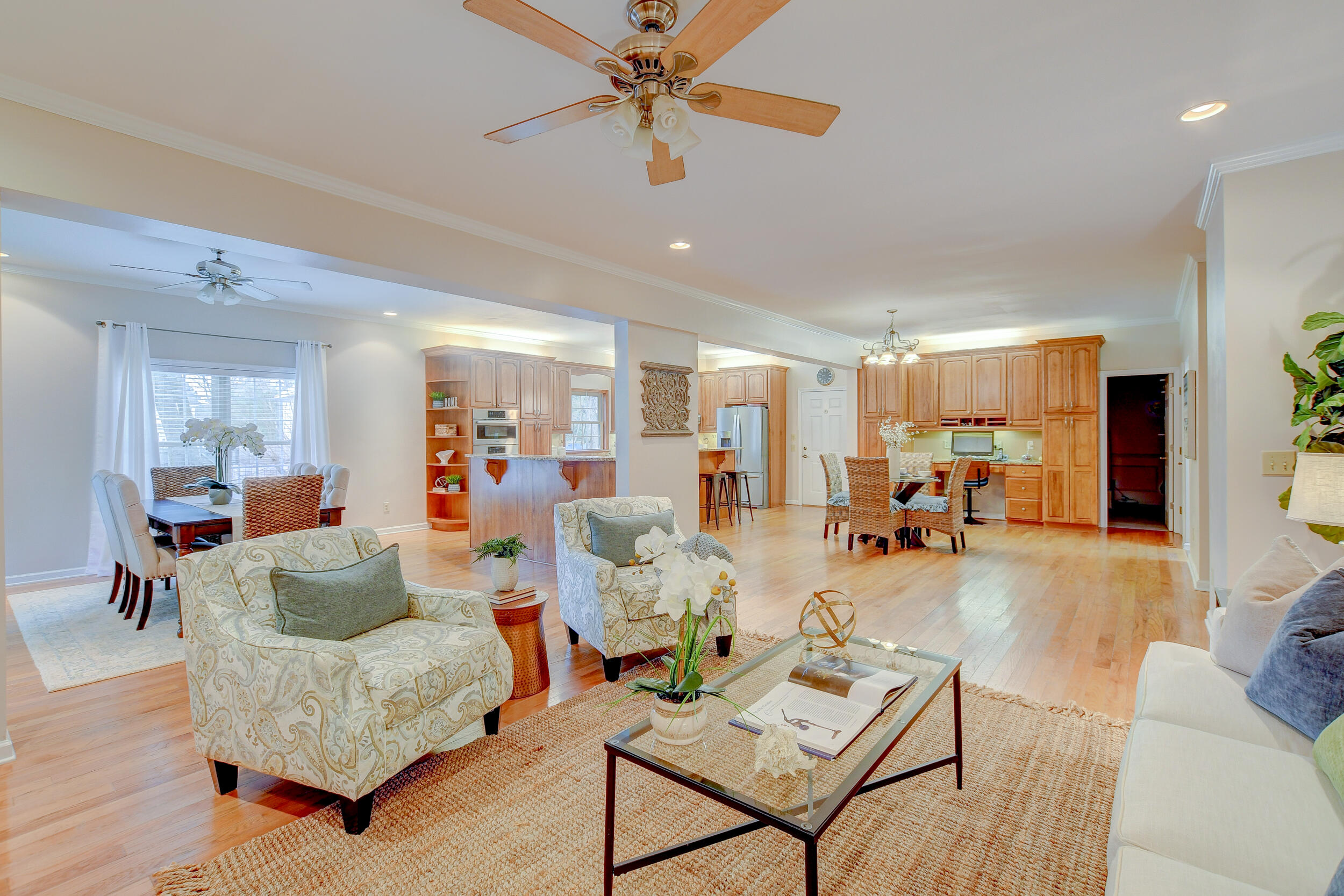 Hidden Cove Homes For Sale - 600 Salty, Mount Pleasant, SC - 46
