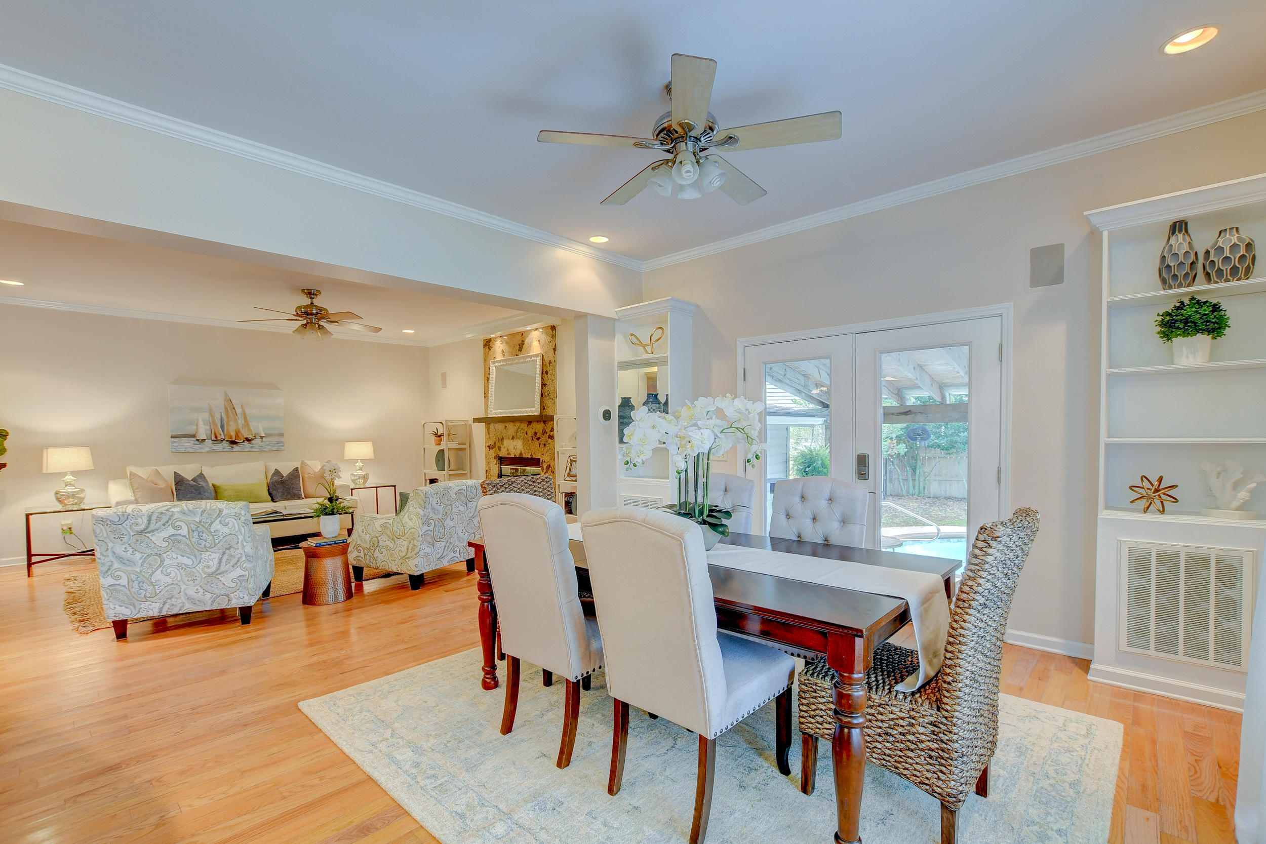 Hidden Cove Homes For Sale - 600 Salty, Mount Pleasant, SC - 51