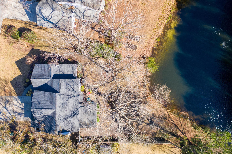 Sweetgrass Homes For Sale - 1273 Horseshoe, Mount Pleasant, SC - 0