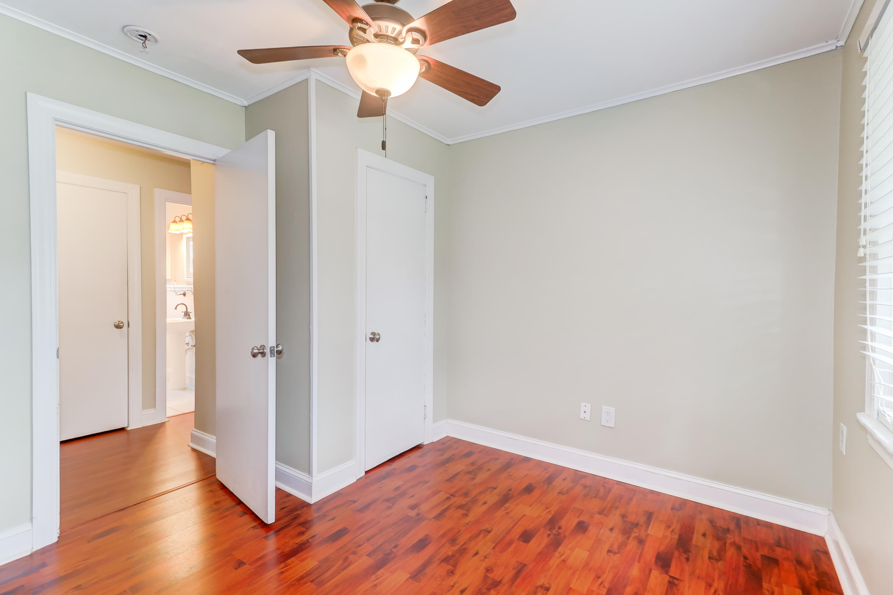522 Ruby Drive Mount Pleasant, SC 29464