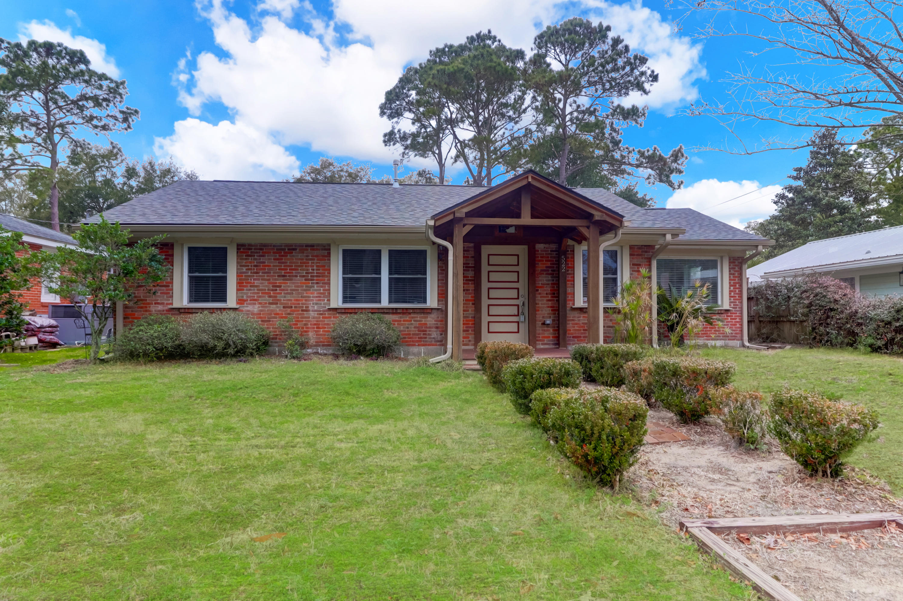 Old Mt Pleasant Homes For Sale - 522 Ruby, Mount Pleasant, SC - 27