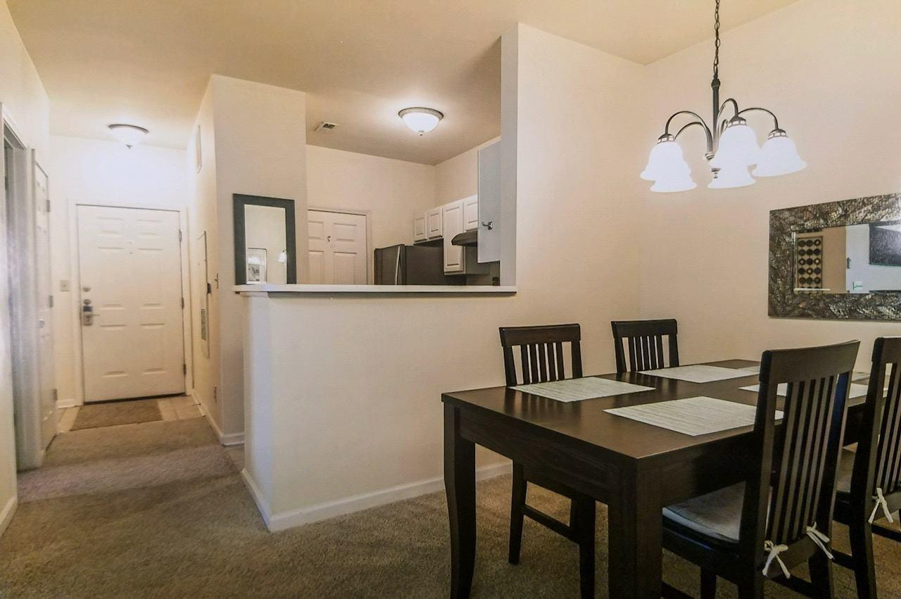 1600 Long Grove Drive UNIT #626 Mount Pleasant, SC 29464