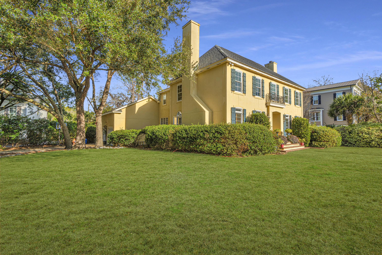 Molasses Creek Homes For Sale - 388 Overseer, Mount Pleasant, SC - 32