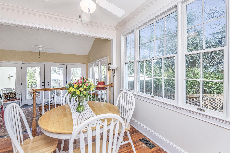 Molasses Creek Homes For Sale - 388 Overseer, Mount Pleasant, SC - 37