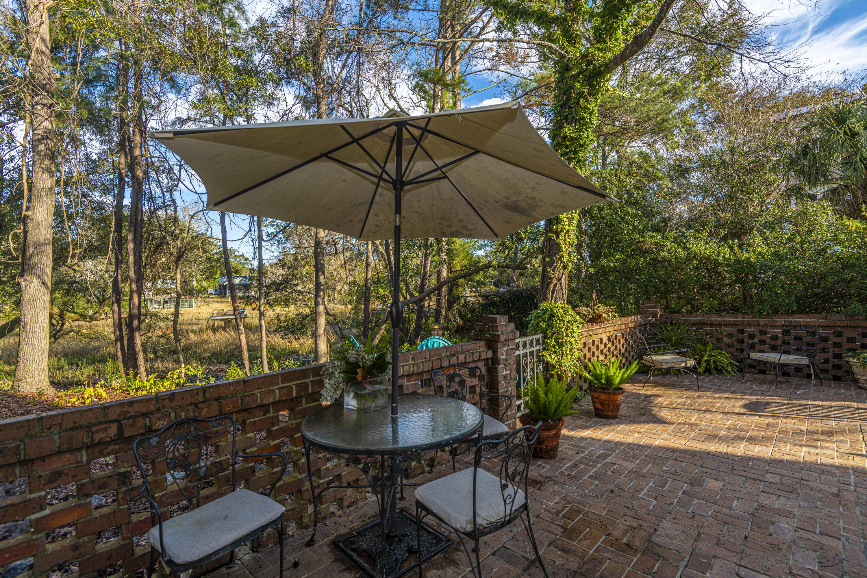 Molasses Creek Homes For Sale - 388 Overseer, Mount Pleasant, SC - 20