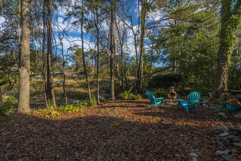 Molasses Creek Homes For Sale - 388 Overseer, Mount Pleasant, SC - 17