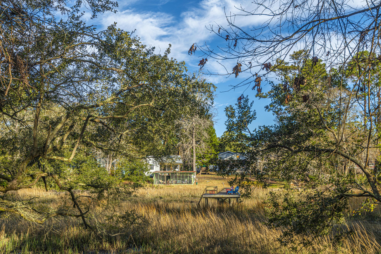 Molasses Creek Homes For Sale - 388 Overseer, Mount Pleasant, SC - 16