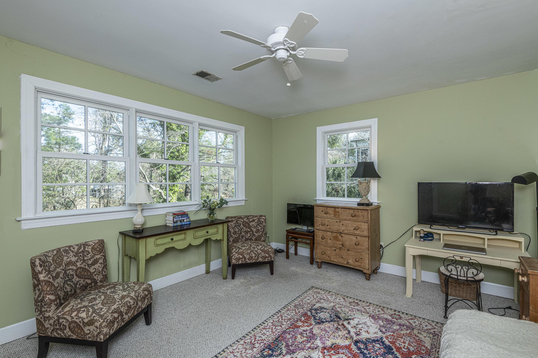 Molasses Creek Homes For Sale - 388 Overseer, Mount Pleasant, SC - 12