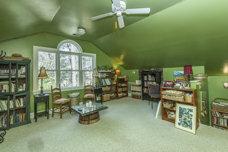 Molasses Creek Homes For Sale - 388 Overseer, Mount Pleasant, SC - 4