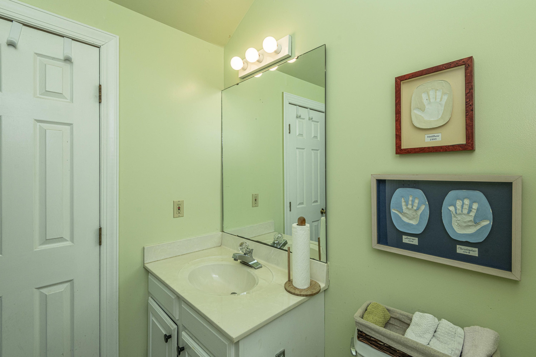 Molasses Creek Homes For Sale - 388 Overseer, Mount Pleasant, SC - 2