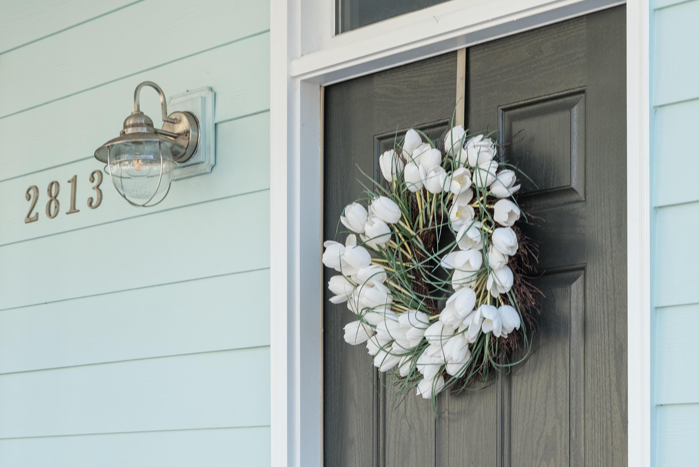Carol Oaks Homes For Sale - 2813 Caitlins, Mount Pleasant, SC - 18