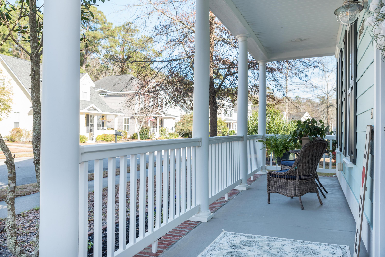 Carol Oaks Homes For Sale - 2813 Caitlins, Mount Pleasant, SC - 39