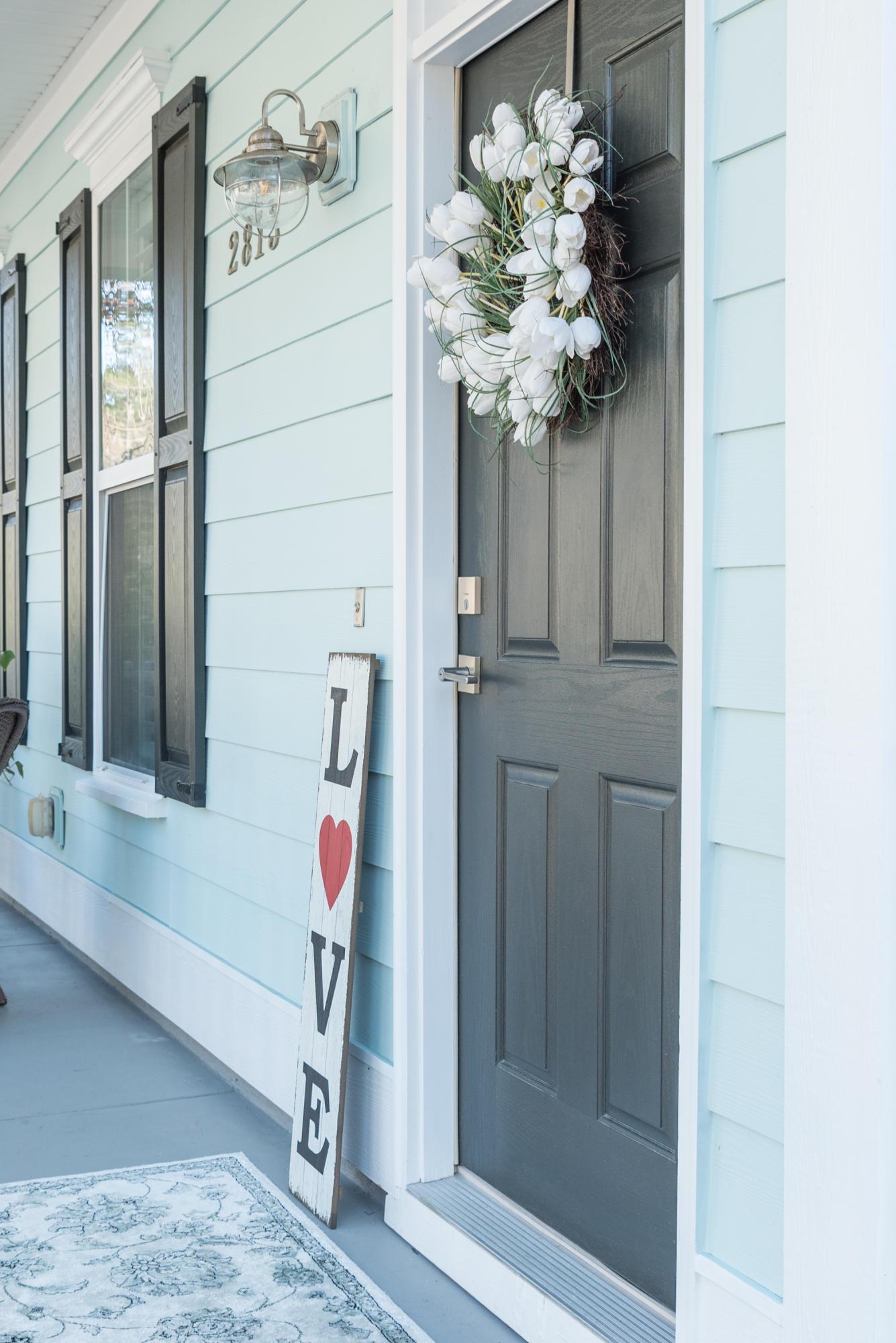 Carol Oaks Homes For Sale - 2813 Caitlins, Mount Pleasant, SC - 42