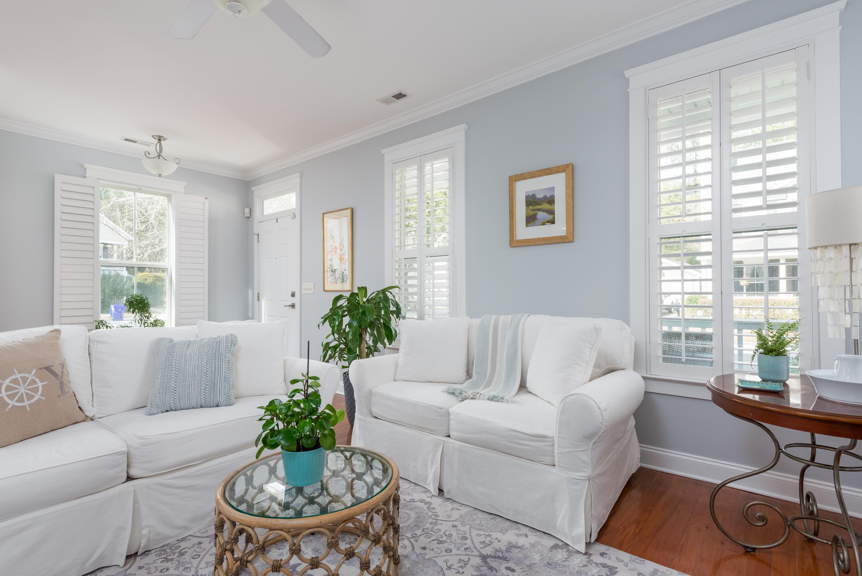 Carol Oaks Homes For Sale - 2813 Caitlins, Mount Pleasant, SC - 40