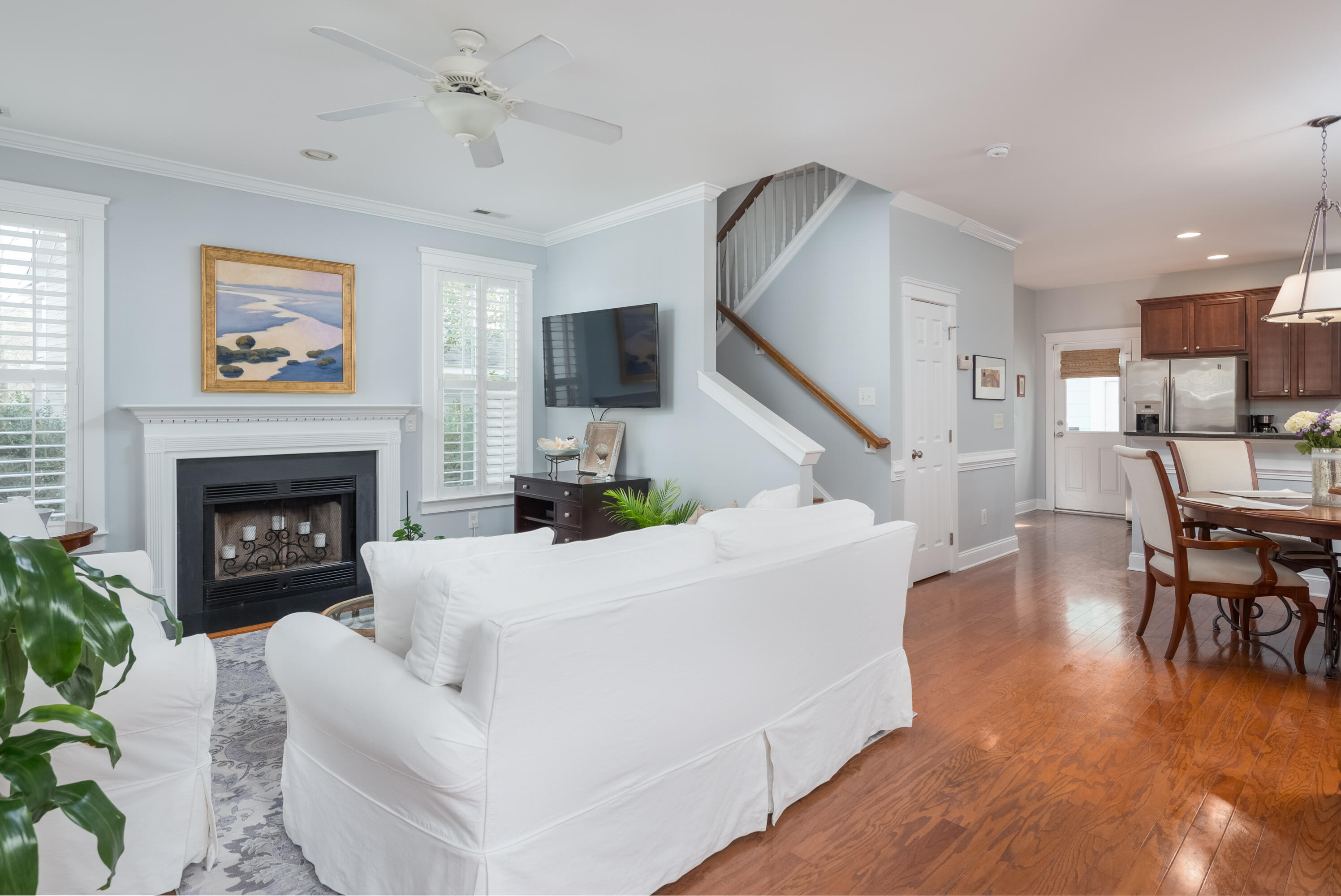 Carol Oaks Homes For Sale - 2813 Caitlins, Mount Pleasant, SC - 12