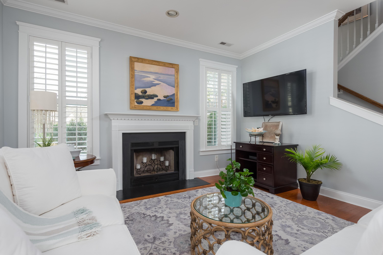 Carol Oaks Homes For Sale - 2813 Caitlins, Mount Pleasant, SC - 11