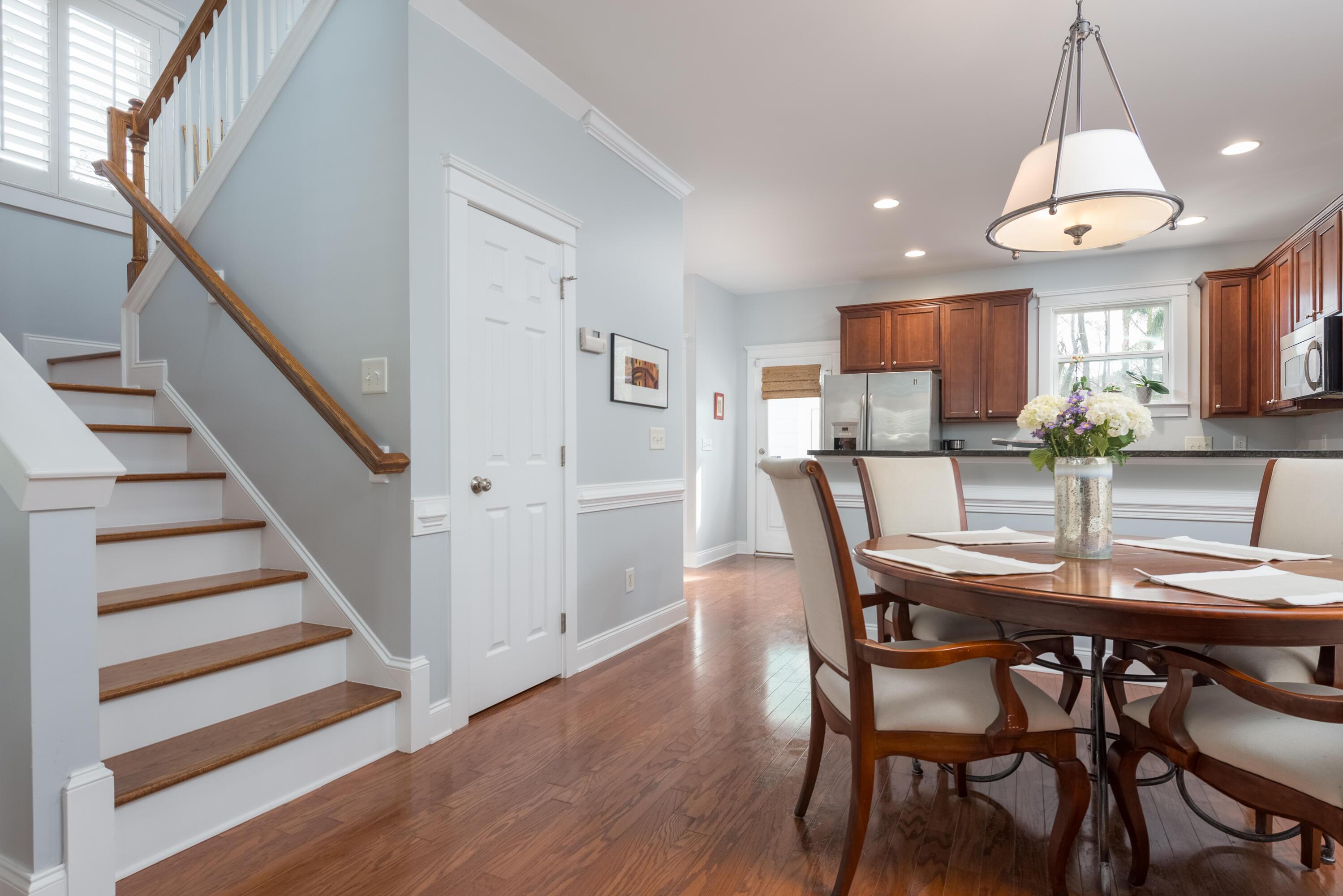 Carol Oaks Homes For Sale - 2813 Caitlins, Mount Pleasant, SC - 13