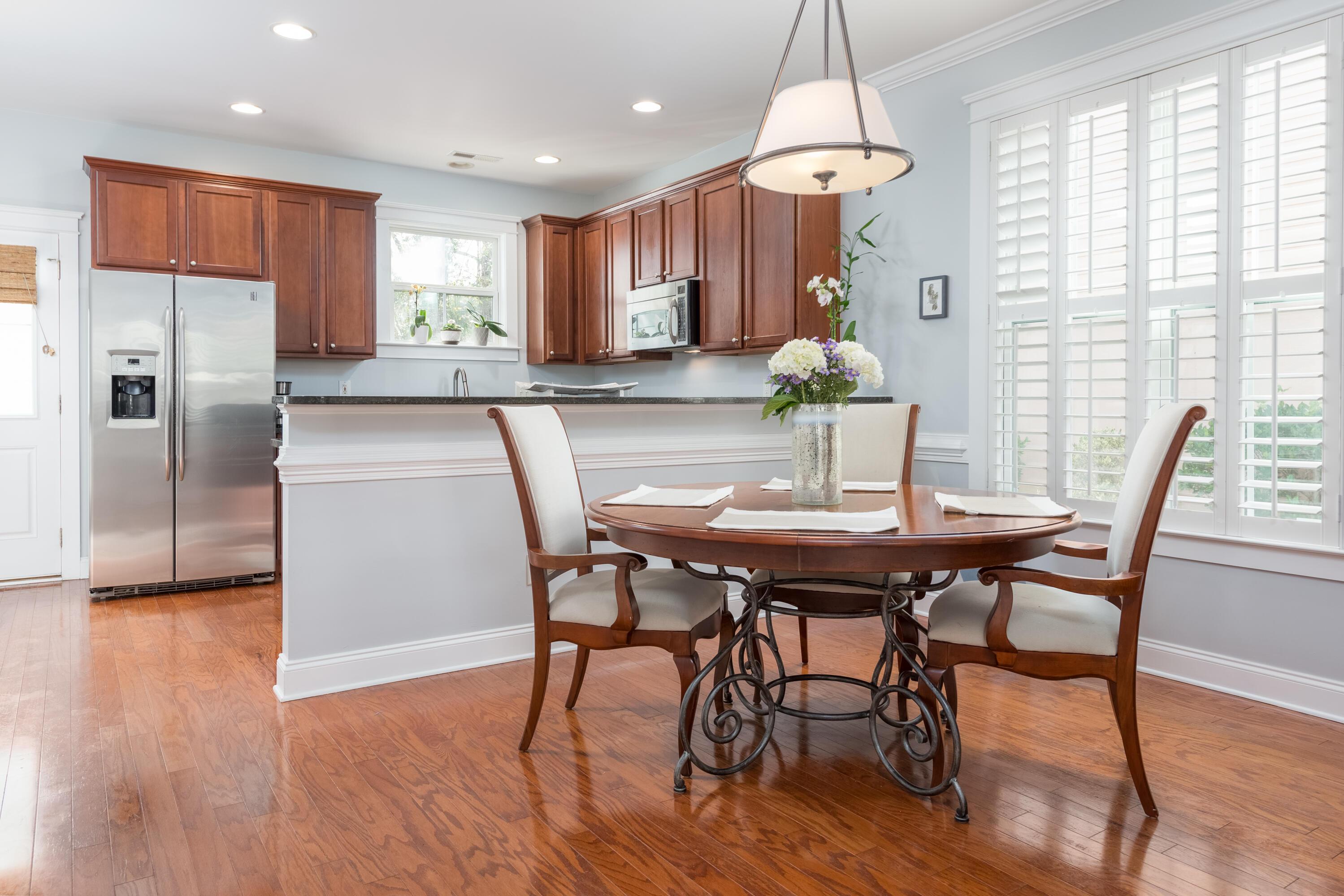 Carol Oaks Homes For Sale - 2813 Caitlins, Mount Pleasant, SC - 14