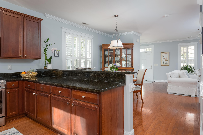 Carol Oaks Homes For Sale - 2813 Caitlins, Mount Pleasant, SC - 32