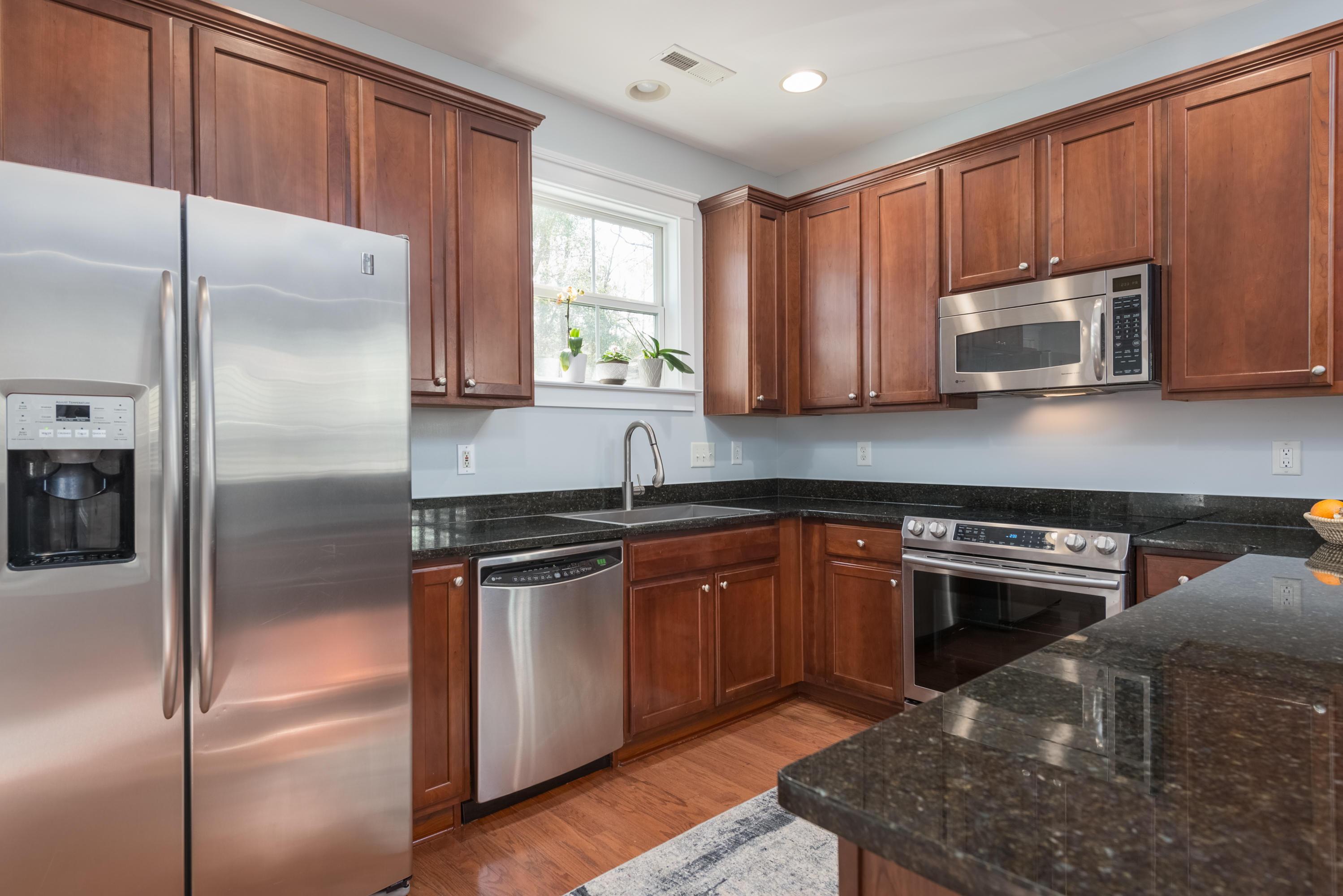 Carol Oaks Homes For Sale - 2813 Caitlins, Mount Pleasant, SC - 33