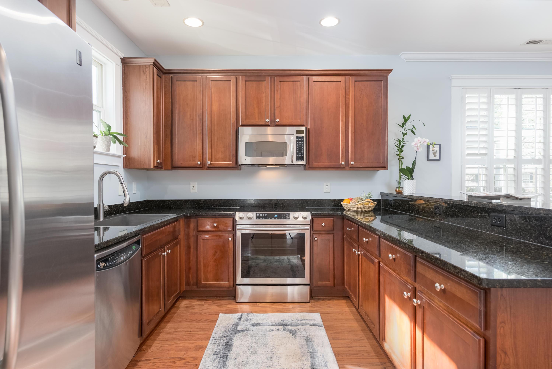 Carol Oaks Homes For Sale - 2813 Caitlins, Mount Pleasant, SC - 34