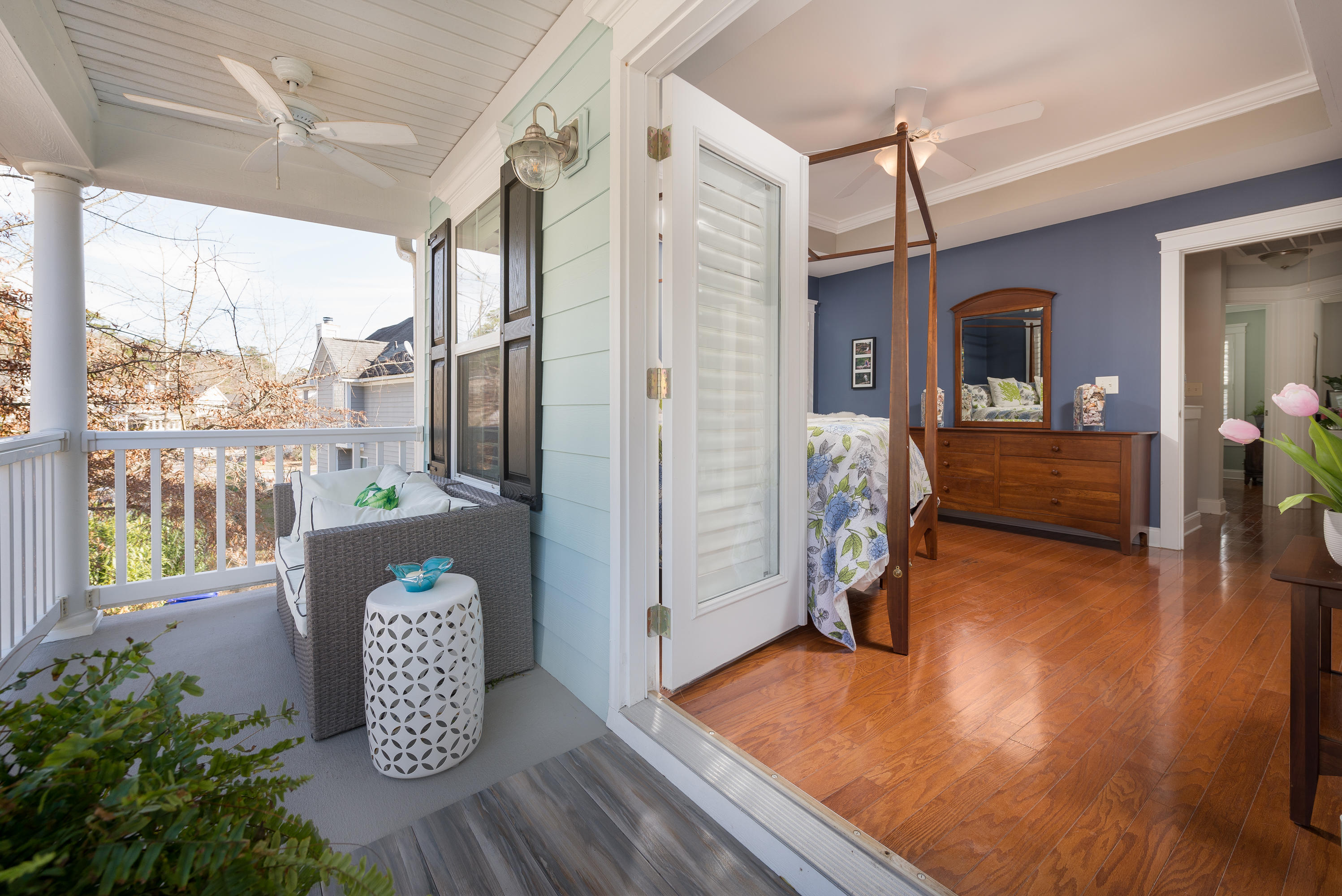 Carol Oaks Homes For Sale - 2813 Caitlins, Mount Pleasant, SC - 38