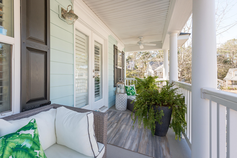 Carol Oaks Homes For Sale - 2813 Caitlins, Mount Pleasant, SC - 31