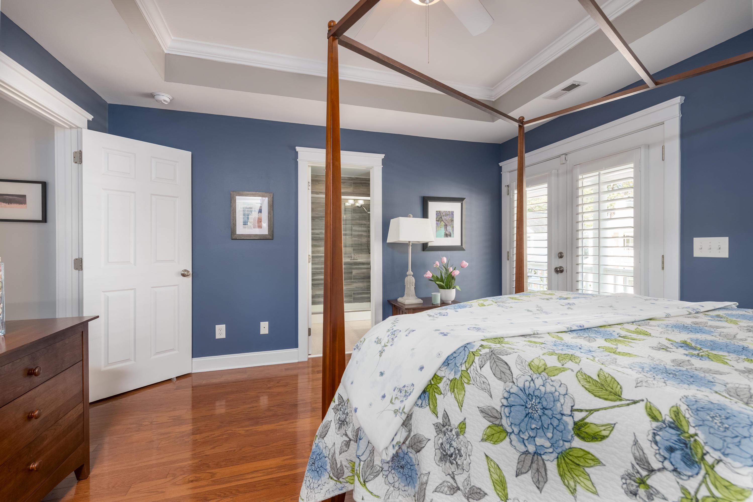 Carol Oaks Homes For Sale - 2813 Caitlins, Mount Pleasant, SC - 37