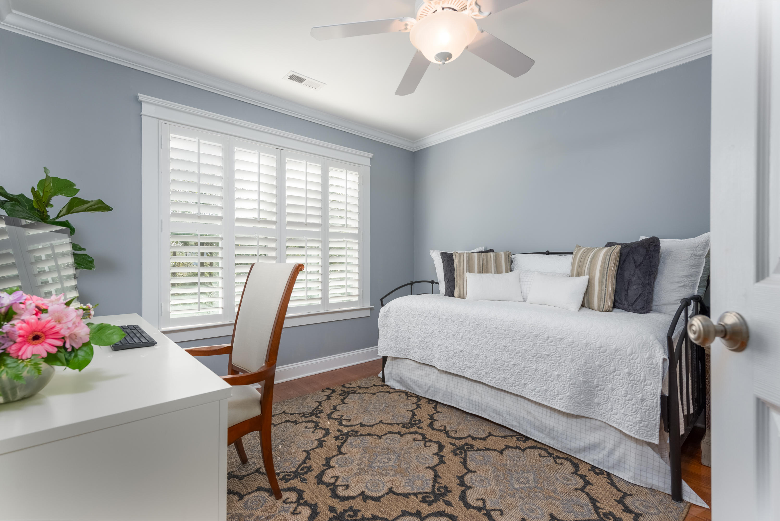Carol Oaks Homes For Sale - 2813 Caitlins, Mount Pleasant, SC - 15