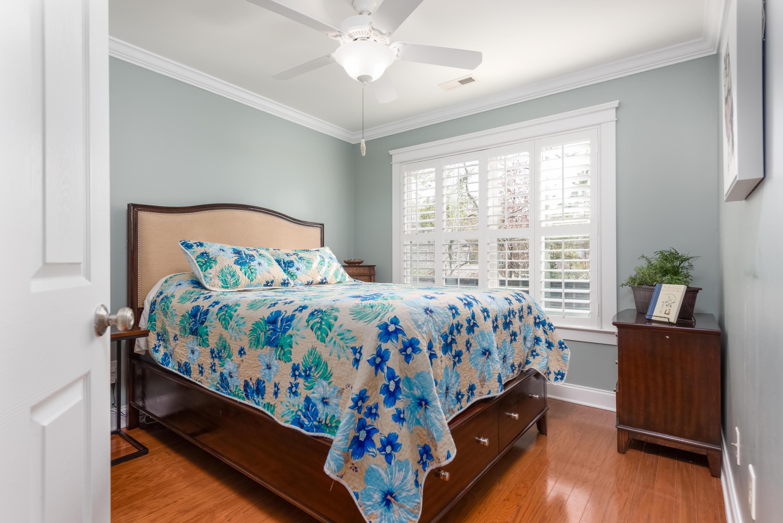 Carol Oaks Homes For Sale - 2813 Caitlins, Mount Pleasant, SC - 45