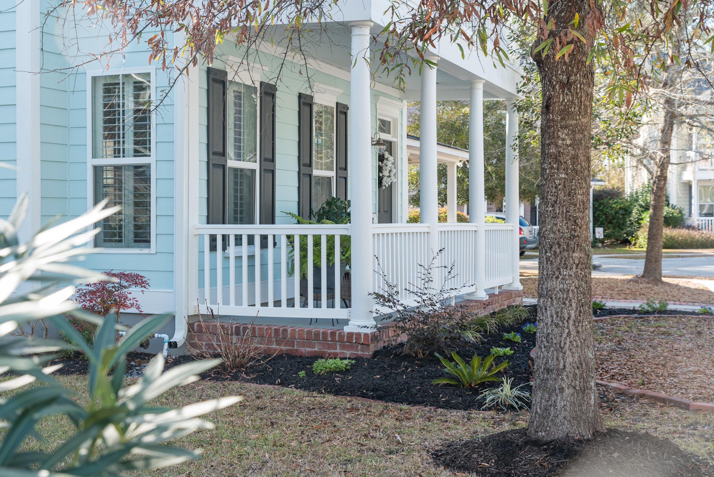 Carol Oaks Homes For Sale - 2813 Caitlins, Mount Pleasant, SC - 24