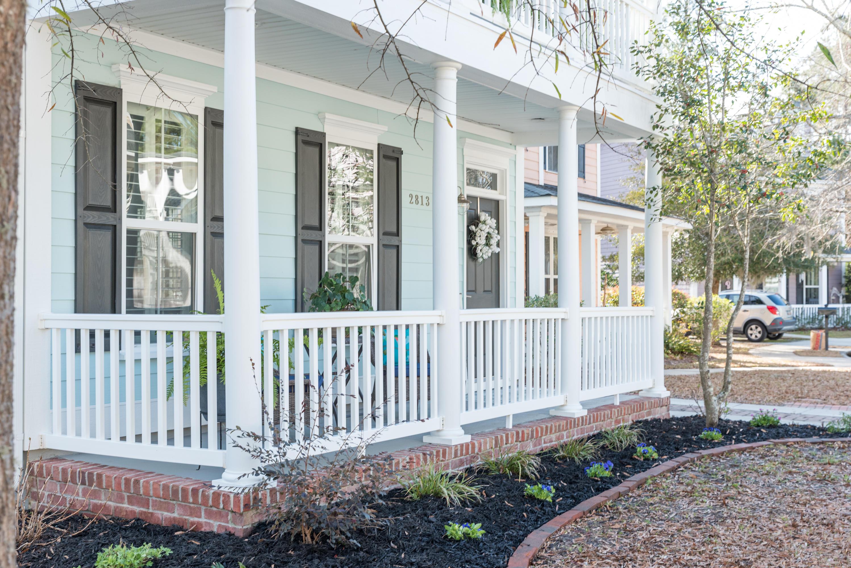 Carol Oaks Homes For Sale - 2813 Caitlins, Mount Pleasant, SC - 16