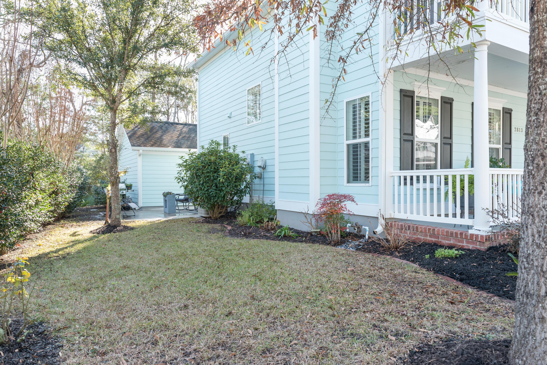 Carol Oaks Homes For Sale - 2813 Caitlins, Mount Pleasant, SC - 26