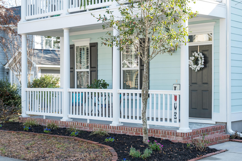 Carol Oaks Homes For Sale - 2813 Caitlins, Mount Pleasant, SC - 1