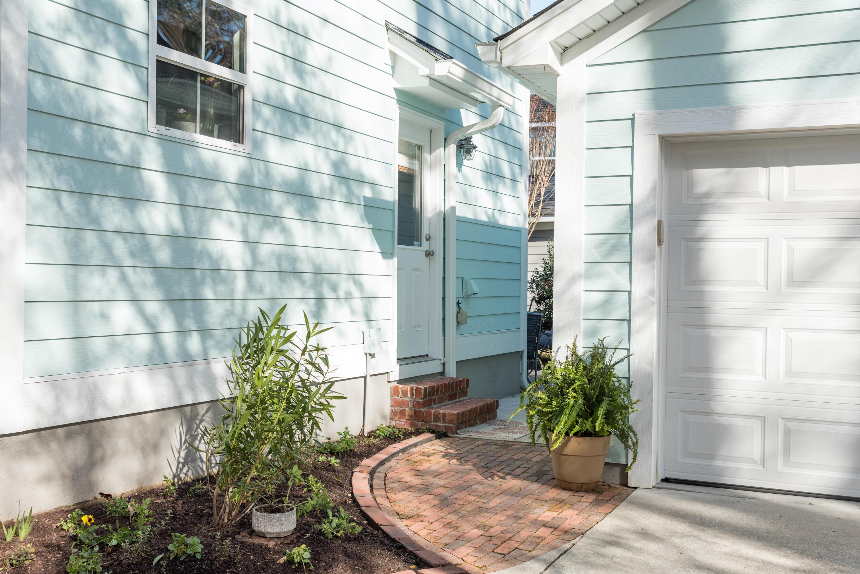 Carol Oaks Homes For Sale - 2813 Caitlins, Mount Pleasant, SC - 22