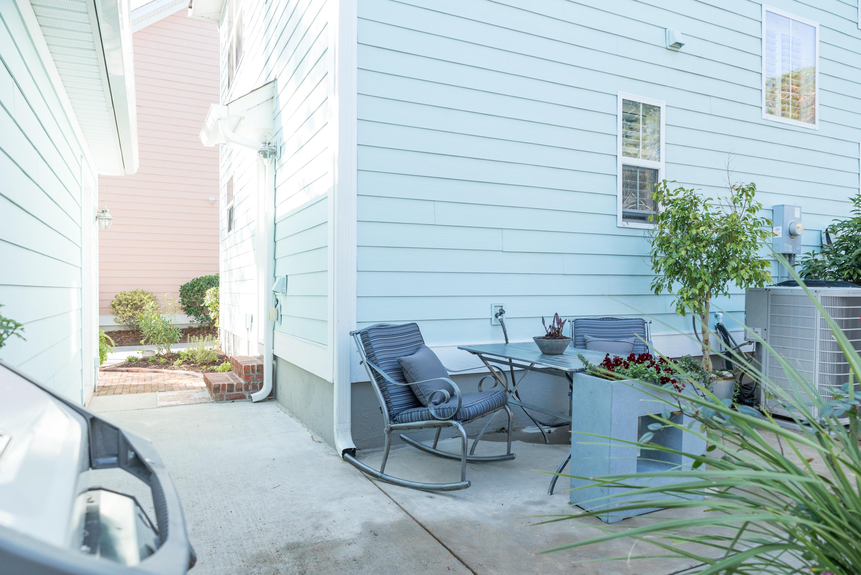 Carol Oaks Homes For Sale - 2813 Caitlins, Mount Pleasant, SC - 23