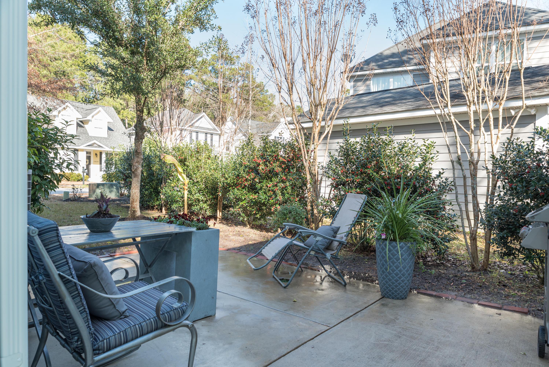 Carol Oaks Homes For Sale - 2813 Caitlins, Mount Pleasant, SC - 27