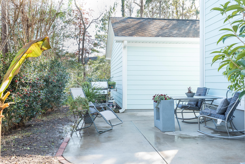Carol Oaks Homes For Sale - 2813 Caitlins, Mount Pleasant, SC - 28