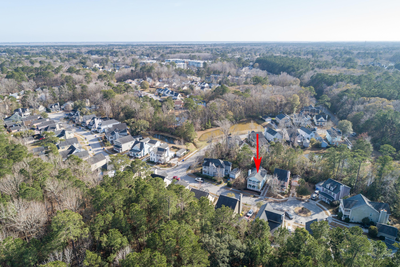 Carol Oaks Homes For Sale - 2813 Caitlins, Mount Pleasant, SC - 41