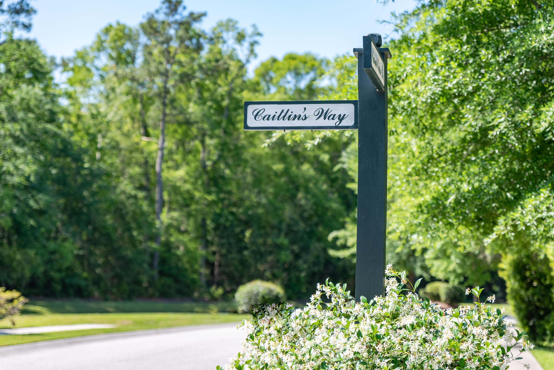 Carol Oaks Homes For Sale - 2813 Caitlins, Mount Pleasant, SC - 6