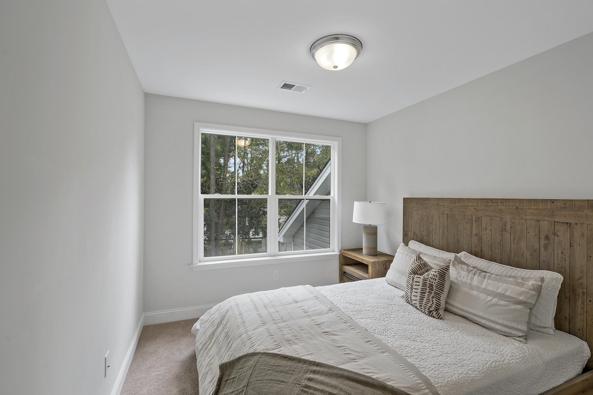 Cokers Commons Homes For Sale - 225 Kirkland, Goose Creek, SC - 8