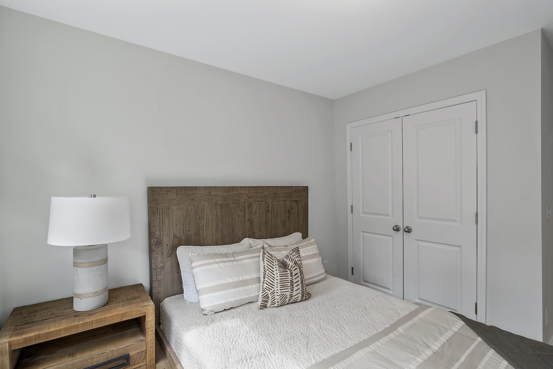 Cokers Commons Homes For Sale - 225 Kirkland, Goose Creek, SC - 11