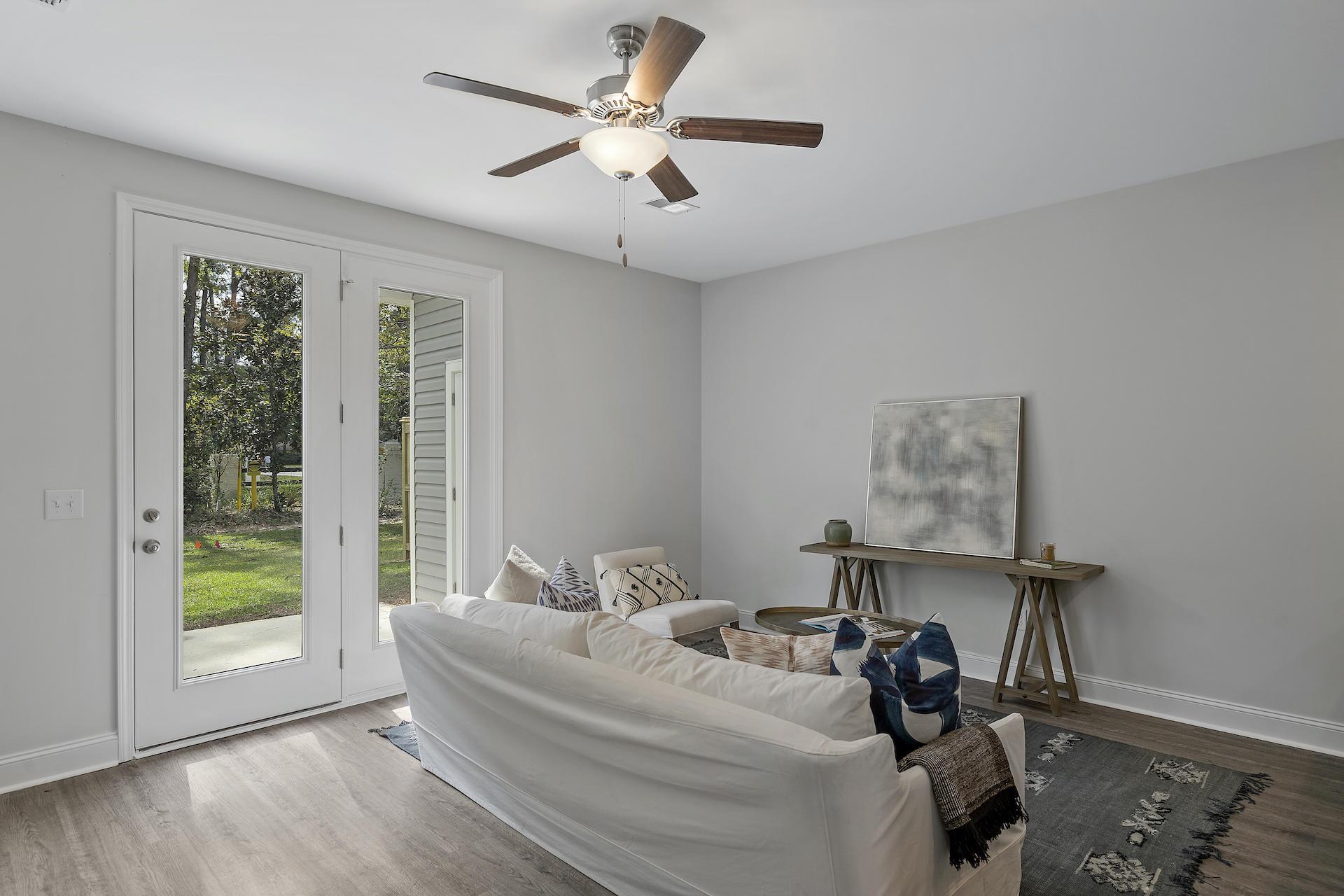 Cokers Commons Homes For Sale - 225 Kirkland, Goose Creek, SC - 9