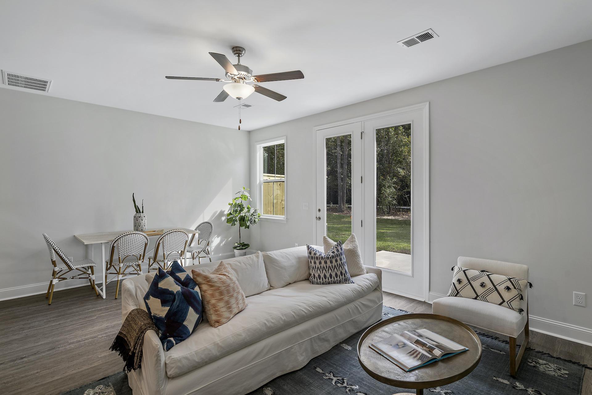 Cokers Commons Homes For Sale - 225 Kirkland, Goose Creek, SC - 12