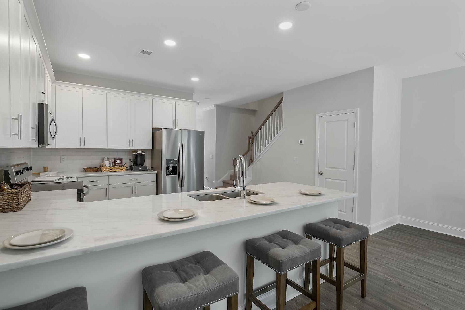Cokers Commons Homes For Sale - 225 Kirkland, Goose Creek, SC - 14